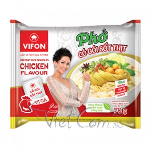 Vifon - Chicken Flavour