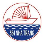 584 NHA TRANG
