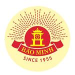 BAO MINH