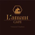 Lamant