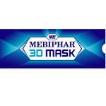 MEBIPHAR