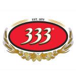 SABECO-333