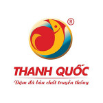 THANH QUOC