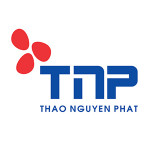 Thao Nguyen Phat